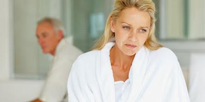 vitamin untuk wanita menopause, obat menopause dr boyke, cara mengatasi menopause secara alami, obat menopause dini, jamu untuk wanita menopause, ramuan tradisional atasi menopause, menopause dini bisa sembuh,