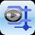 تحميل برنامج ضغط حجم الفيديو بنفس الجودة Video Compress APK للاندرويد