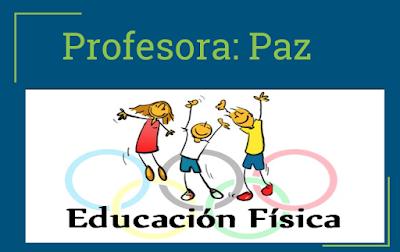 https://docs.google.com/presentation/d/1r4uarxsvdAPC_QF7IbmvHgOTzcOsA_5Fr2lJdYkxxpw/present#slide=id.p
