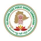 Forest Beat officer Exam Telangana 2017 Posts 1857 TSPSC