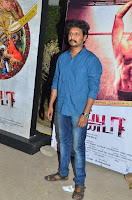 Thappu Thanda Tamil Movie Audio Launch Stills  0030.jpg