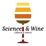 Science & wine blog