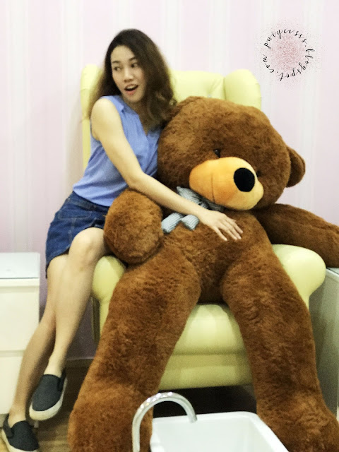 puiyeesss-blogger-huge-teddy-bear