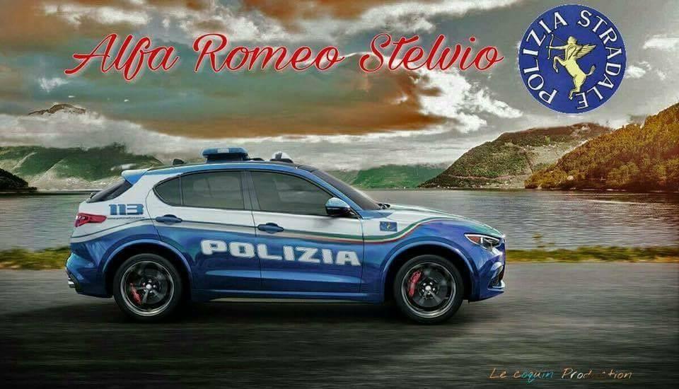 Modellino alfa romeo giulietta 2016 9