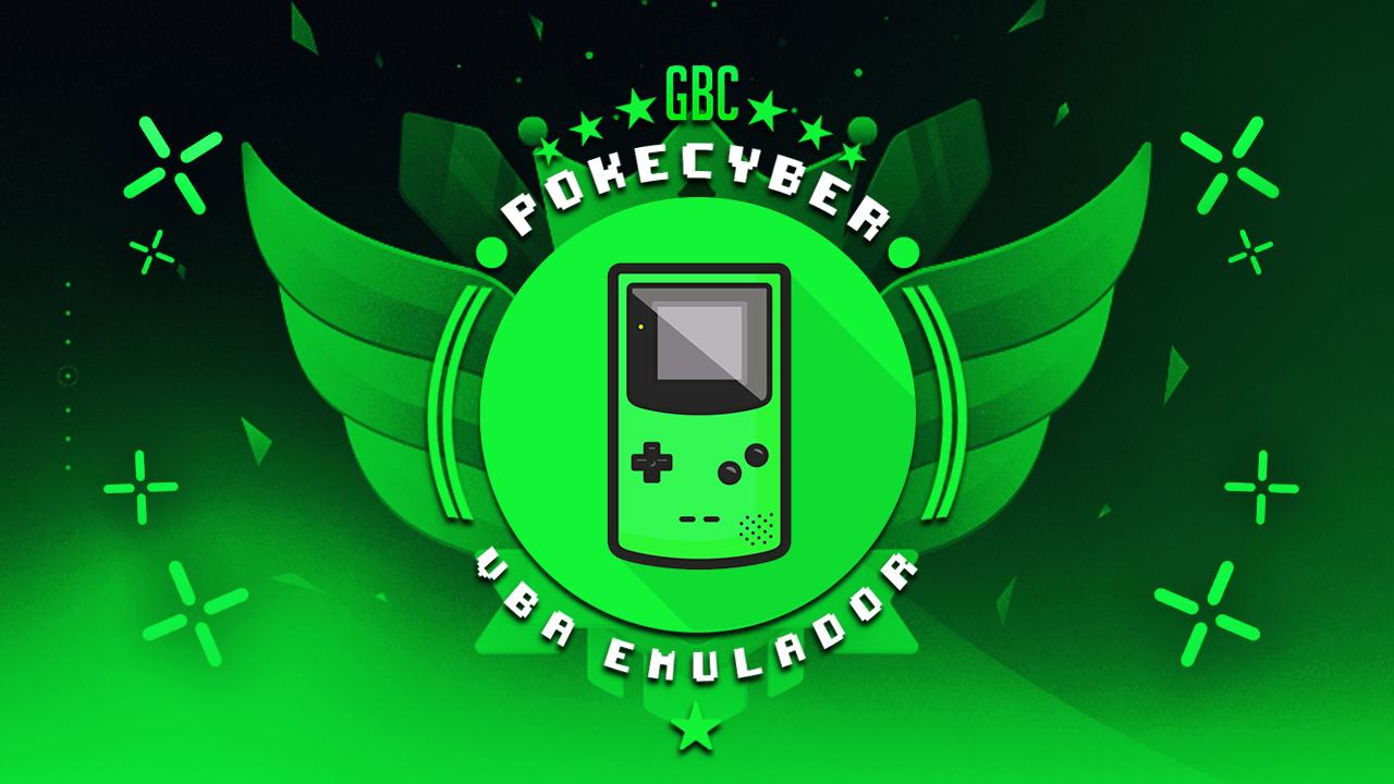 gameboy color emulator pc