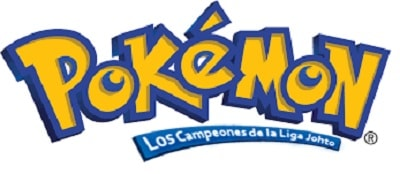 Capitulos Pokemon Temporada 4 Latino