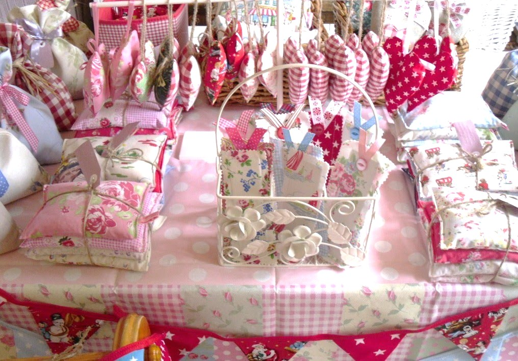 Craft Ideas To Sell At Farmers Markets
