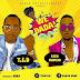 Audio : T I D ft Rich Mvoko - We Dada | Download MP3 -JmmusicTZ .COM
