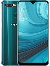 HP Oppo A7