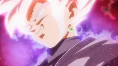 Dragon Ball Super Cartoon network Dublagem Julho Crunchyroll
