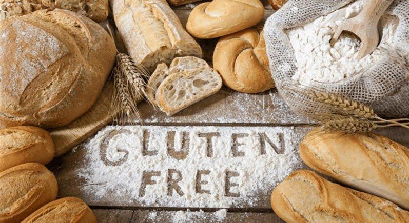 Incredibile Test Schock: prodotti per celiaci con Glutine, demoliti alcuni miti sulla dieta gluten-free