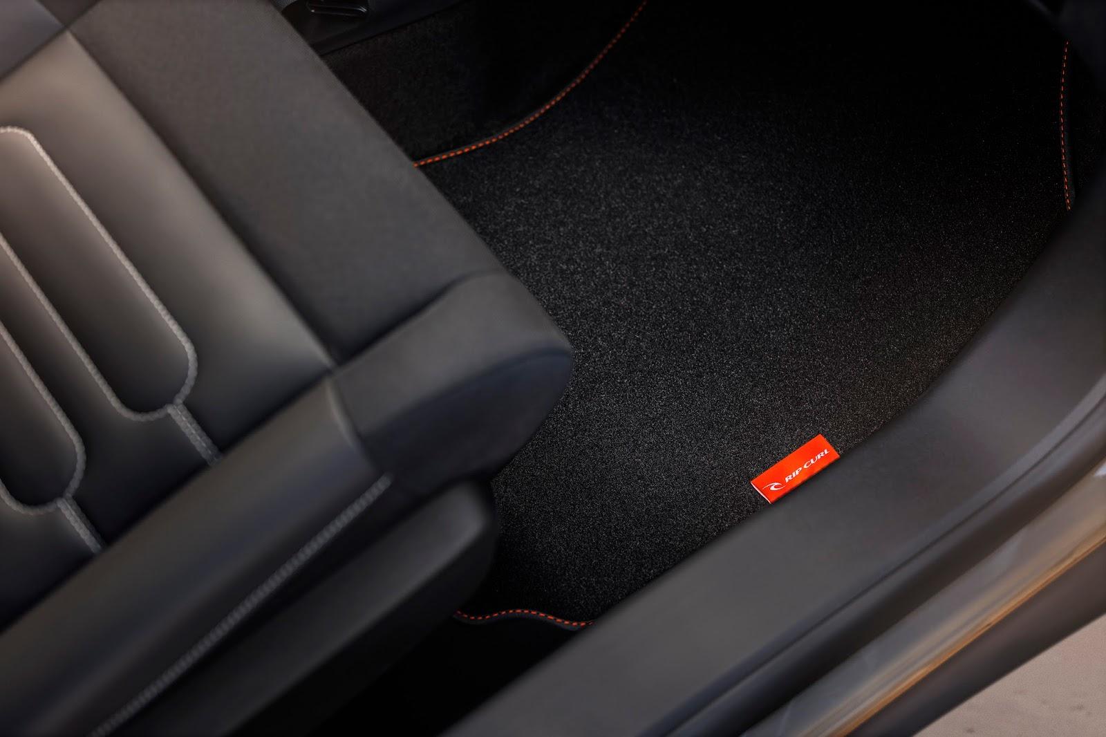 CL%2B16.015.024 Με 5 Παγκόσμιες Πρεμιέρες η Citroën Στο Σαλόνι Αυτοκινήτου της Γενεύης