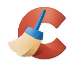CCleaner 5.18.5607 Latest