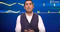 برنامج تحت الاضواء حلقة االسبت 3-6-2017 مع جوهر نبيل