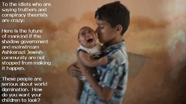 Bahaya Suntikan Vaksin !