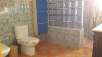 chalet en venta camino senillar castellon wc