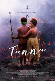 Tanna (Tanna)