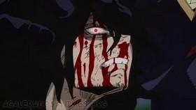 Boku no Hero Academia 11