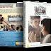 Capa DVD Tudo e Todas as Coisas (Oficial)