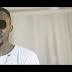 Video | Mabeste–Sijui | Mp4 Download