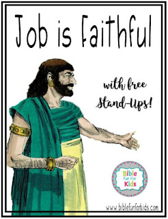 https://www.biblefunforkids.com/2019/06/job-is-faithful.html