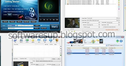free mp4 video converter activation code