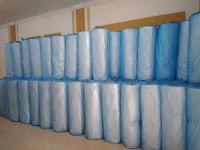 Supplier Bubble Wrap Di Pekanbaru Bisa Diantar Tempat
