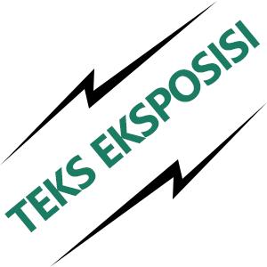 TEKS EKSPOSISI (Pengertian, Struktur, Unsur Kebahasaan, dan Contoh Teks Eksposisi Singkat Ekonomi dan Pendidikan)