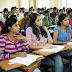 स्टडी: अब B.Ed करने वालें छात्रों को करनी पड़ेगी कड़ी मेहनत