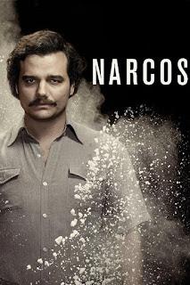 Narcos - Sezonul 2, episodul 4 - online cu subtitrare