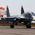 Η Ρωσία απέκτησε βάσεις στην Αίγυπτο – Iδού το έγγραφο. Μια ανάσα από Κρήτη οι ρωσικές δυνάμεις