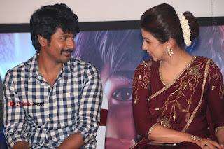 Maragadha Naanayam Tamil Movie Audio Launch Event  0031.jpg