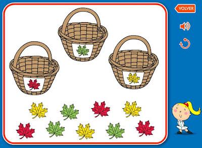 http://www.smcolorines.com/fscommand/actividad_tic_c/3a/index.html