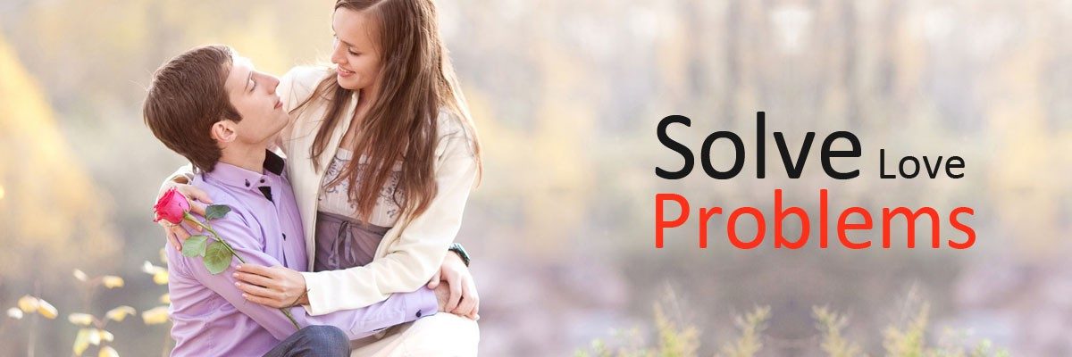 Online Love Problem Solution Tantrik Baba In Delhi, Mumbai, Punjab