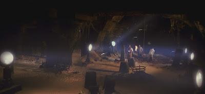 """""""Мумия""""   1999 г.  реж. Стивен Соммерс"""