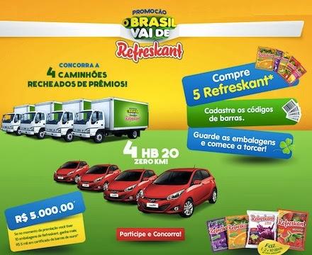 promoção-suco-refreskant