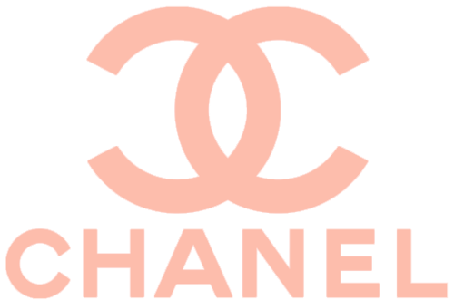 Chanel Imprimir Gratis And Pegatinas On Pinterest