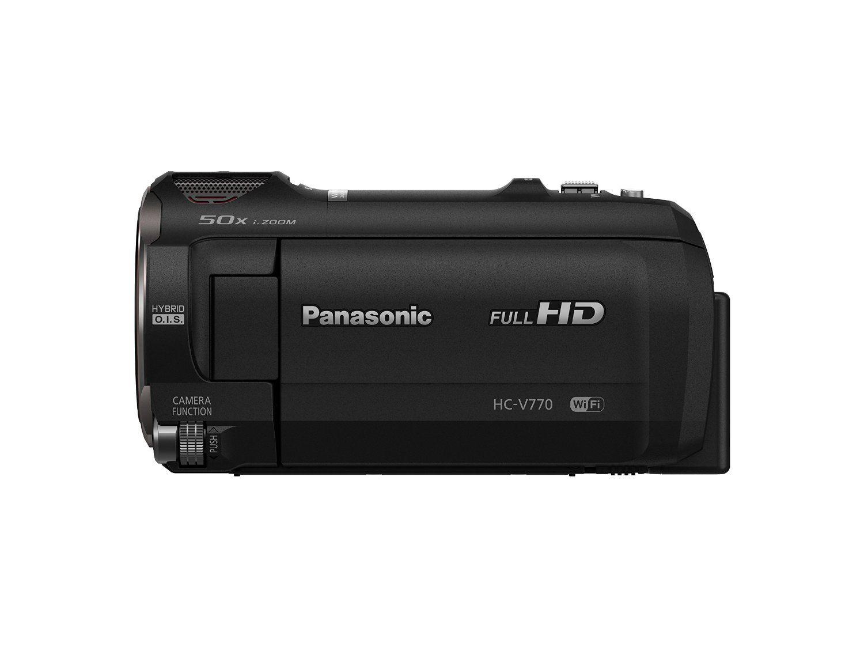 Camera Data Recovery