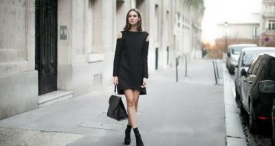 03ba60b9816f ΦΟΡΕΜΑΤΑ ΓΙΑ ΤΟ ΓΡΑΦΕΙΟ - Όλα γύρω από τα γυναικεία ρούχα και το ...