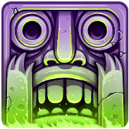 Temple Run 2 1.29.1 For Android