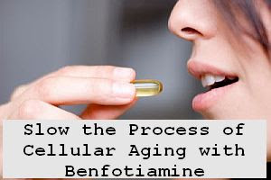 https://foreverhealthy.blogspot.com/2012/04/slow-process-of-cellular-aging-with.html#more