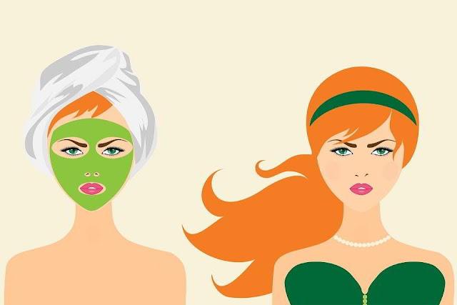 Consejos para cuidar de la piel y el cabello