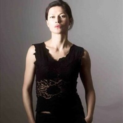 Karina Lombard married, movies and tv shows, legends of the fall, age, wiki, biography