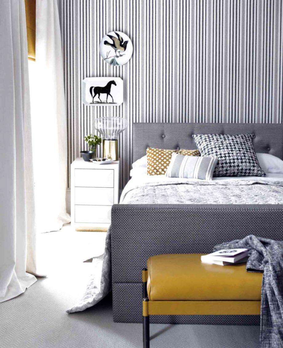 Interior Bed Room Wallpaper Hd Wallpapers Gallery
