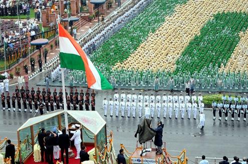 independence day images flag hoisting - photo #3