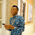 Tekno, Wizkid Win Big At The 2016 Soundcity MVP Awards [See Full List Of Winners]