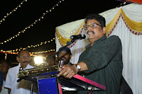 Bharathi Rajaa International Insute of Cinema Briic Inauguration Stills  0047.jpg