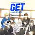 [Profil dan Fakta GOT7 2018 #2] Menjadi Pemeran dan Karakter Utama Webtoon Tentang GOT7 'GET' !