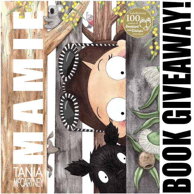 http://taniamccartney.blogspot.com/2018/11/mamie-book-giveaway.html