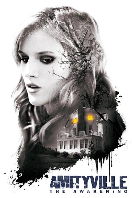 http://horrorsci-fiandmore.blogspot.com/p/amityville-awakening-official-trailer.html